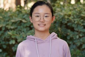 Jiayu (Kate) Zhang