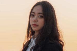 Xiaojia Ma